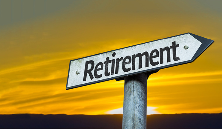 How family business CEOs can prepare for retirement