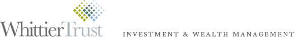 sponsore-image