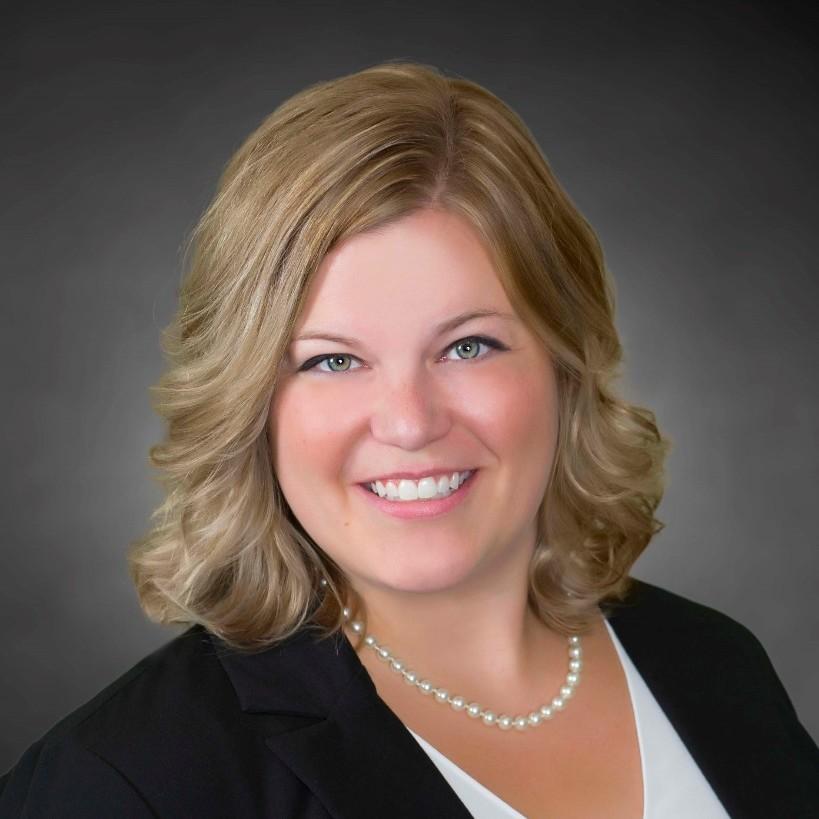 Megan Weiler Green